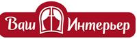 Официальный сайт компании по производству жалюзей Шахты